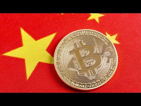 Binarinė parinktis bitcoin prekyba