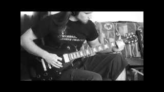 Dissection - Reinkaos cover