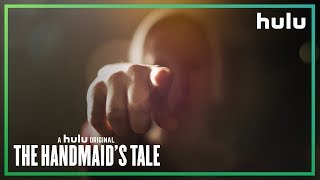 Catch Up Before The Finale • The Handmaid