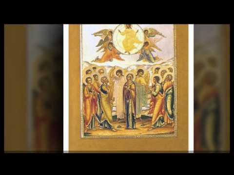 Чем отличаются старообрядческие церкви от православных