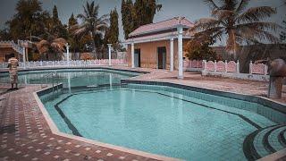 ideal farm house karachi - मुफ्त ऑनलाइन वीडियो