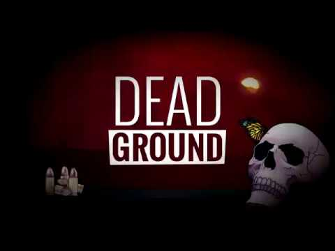 Dead Ground Trailer - Procedurally Generated Tower Defense thumbnail