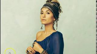 "Lauren Daigle promotes Female god & still can't say ""Jesus""."