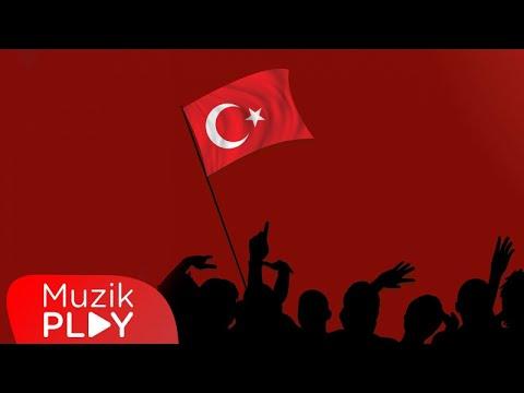 Taylor Swift - EK'rem — My Beloved Turkey