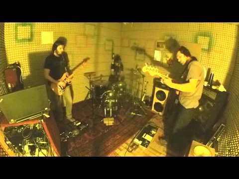 Skuban Band - Skuban Band - Nova Skrina