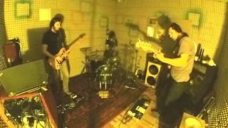 Skuban Band - Nova Skrina