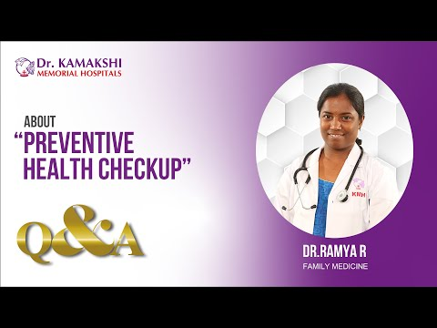 drkmh-THE ROLE OF FAMILY MEDICINE   Dr.RAMYA.R