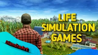 simulator games android - TH-Clip