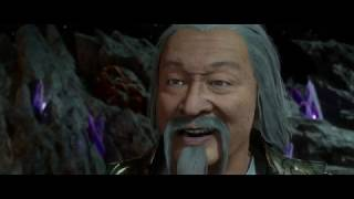 VideoImage2 Mortal Kombat 11: Aftermath