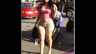Sexy Arab Ladys !!!