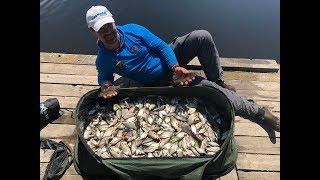 Рыбалка в поселок октябрьский краснодарский край индекс