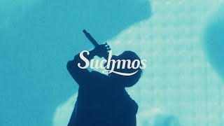 Suchmos「VOLT-AGE」2018.11.25 Live at YOKOHAMA ARENA