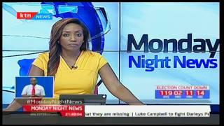 Monday Night News: Business News - 10/4/2017