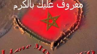 preview picture of video 'مارتيل مرتيل تطوان المغرب martil maroc'