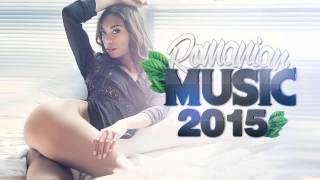♫  Music 2015, New Romanian Mix Club February 2015 ► Muzica Noua Romaneasca Club Mix Februarie 2015
