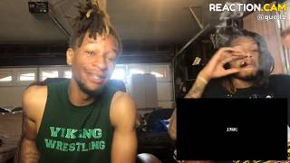 "Young Dolph ""By Mistake"" (WSHH Exclusive   Official Music Video) Reaction Video"