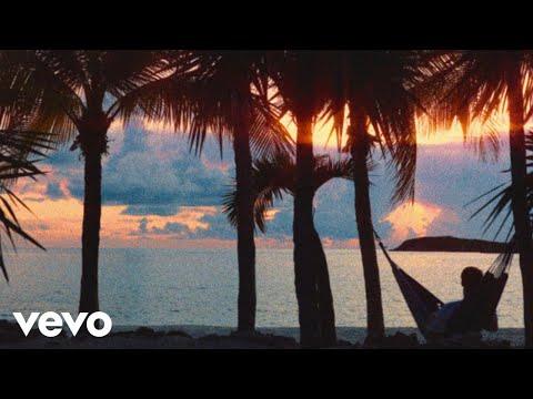 Kygo - Undeniable (Lyric Video) ft. X Ambassadors