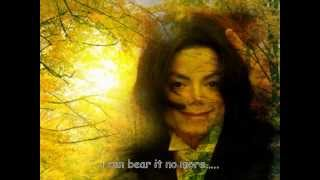 MISSING MJ-come cry  2gether....