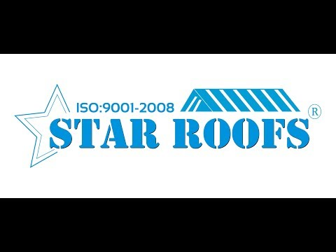 Warehouse Roofing Shed Contractor