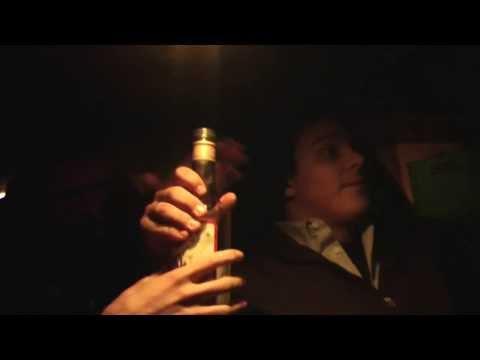 Malattia alcolismo cronico