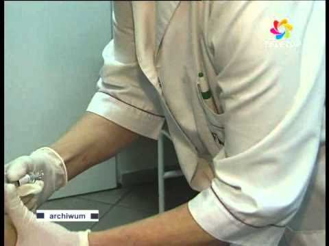 Po operacji usunięcia gruczolaka prostaty, które uwzględniają