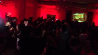 Ideal Entertainment DJ   2013 Farmingdale Senior Banquet   Long Island Prom Videos