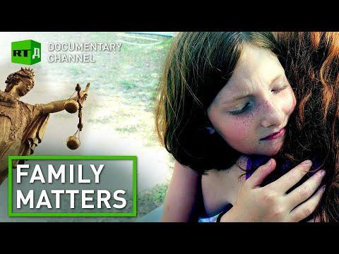 Family Matters | RT Documentary