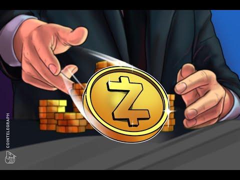 Geriausia bitcoin rinkos programa