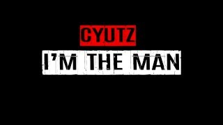 50 Cent - I'm The Man (Remix) ft. Chris Brown (Choreography) by Cyutz