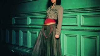 Katie Melua My Love