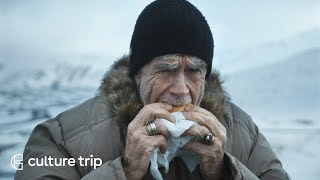 The Man Who Drove McDonald's out of Iceland | Hungerlust S2
