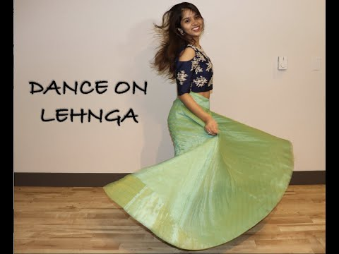 Lehnga Dance | Jass Manak | Lehenga Solo Dance Choreography | Punjabi Wedding Song Dance Mr-Jatt Download