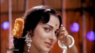Kishori Amonkar   Geet Gaya Patharon Ne  साँसों