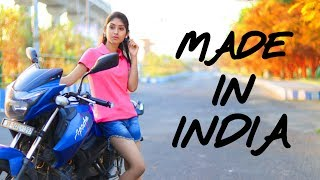 MADE IN INDIA | Guru Randhawa | Bhushan Kumar | Love Story | Love Sin