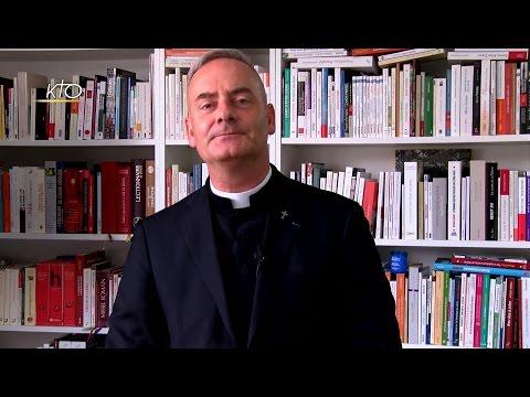 Père Venard - En bonne tactique, ne jamais désespérer