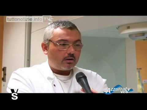 Microcalcificazioni prostata di cosa si tratta