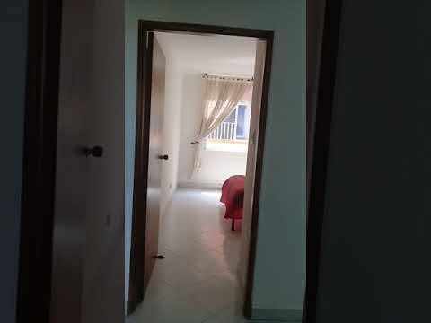 Apartamentos, Venta, Ciudad Capri - $185.000.000
