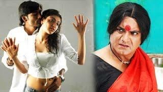 Dhanush - Balaji Mohan Combo Kick Starts