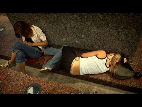 Nicotina e dipendenza alcolica