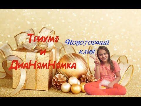 Форум диабетиков казахстан