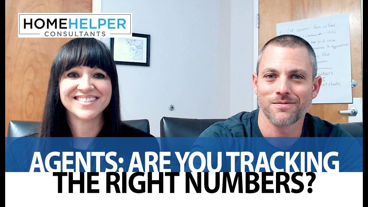The Importance of Understanding the Numbers in Your Business