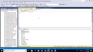 SQL Query | How to check for Alphanumeric values | Like | Wildcards