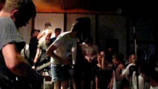 danse macabre cmar10.avi