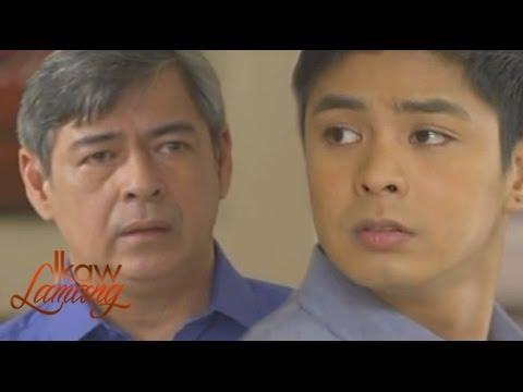 Ikaw Lamang: Samuel finally meets his son