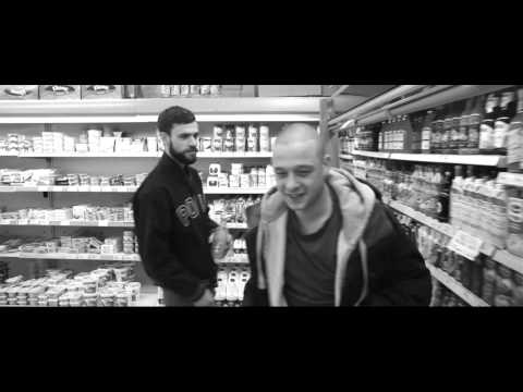 Dirty Dike - Consequences (Official Video) (Prod. Mr Boss)