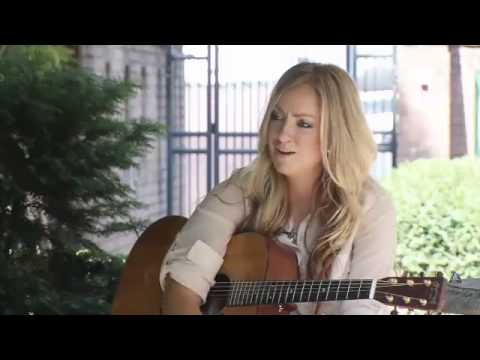 Clare Dunn -- Chasing A Dream Mp3