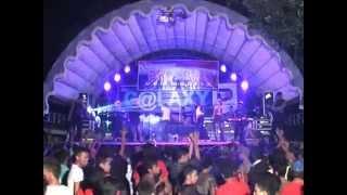 Sakit Hati Edot Parabola Galaxy Music Dangdut Jepara