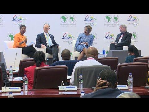 Η Αφρικανική Τράπεζα Ανάπτυξης και η οικονομική ενοποίηση της Αφρικής…