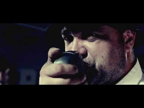 Kapela Procz - Procz - V oczích (official music video)
