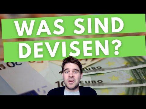 Deutsche bank online bro